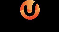 ugur_dikey_logo