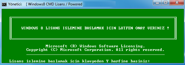 windows 8 aktivator , windows 8 activator