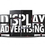 display reklam