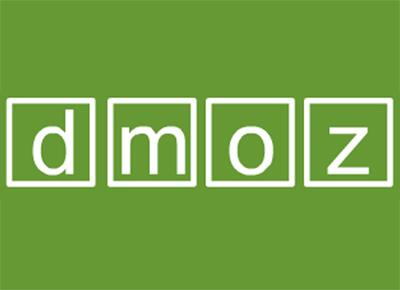 Kişisel Sitem DMOZ'a eklenmiştir.