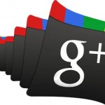 google plus pazarlama