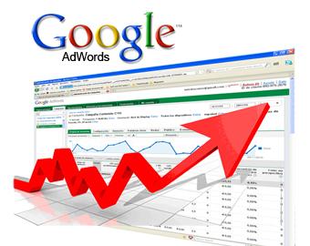 Google Adwords Tbm Düşürme Taktikleri