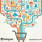 Instagram e ticaret danışmanlığı