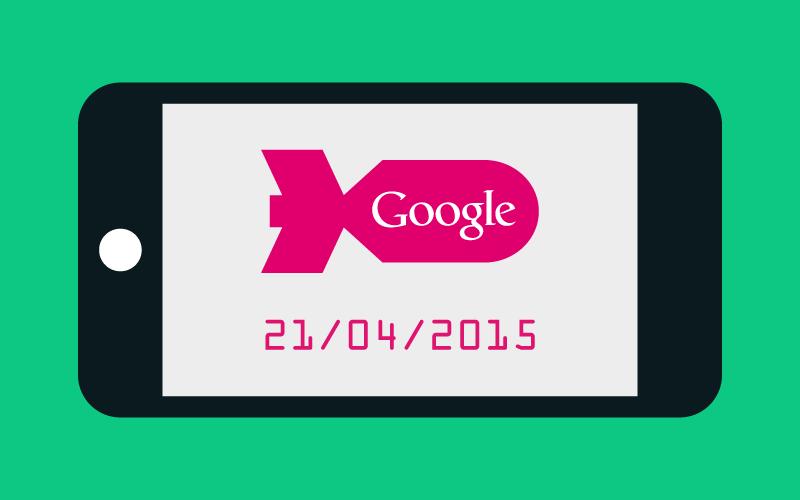 Google Mobil Güncellemesi İle Başınıza Gelecekler