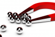 Inbound Pazarlama İle Satışlarınızı Arttırmanın Püf Noktaları