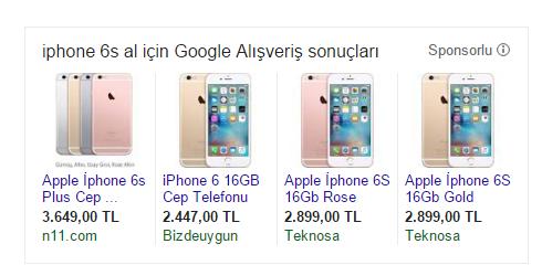 screenshot-www.google.com.tr 2016-01-16 21-52-33 (1)