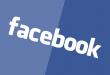 facebook etkileşim arttırmanın yolları