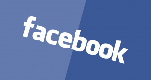 Facebook Sayfalarında Etkileşimi Arttırmanın 8 Vurucu Yöntemi