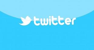 Twitter'da Etkileşimi Arttırmanın 10 Önemli Yolu