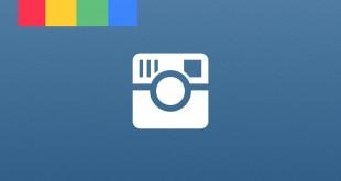 Instagram Hesabınızın Etkileşimini Arttırmak İçin 10 Öneri!