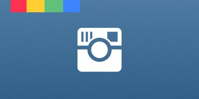 instagram etkileşim arttırma