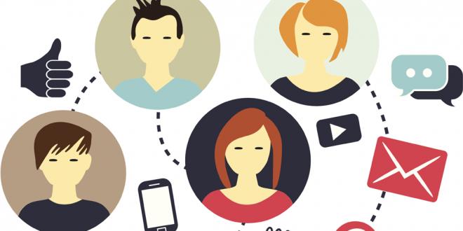 Influencer Marketing Nedir? Örnekleri Nelerdir? [İNCELEME]