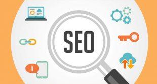 Yeni Başlayanlar İçin Google Sıralamalarınızı Yükseltecek 7 Önemli SEO Önerisi
