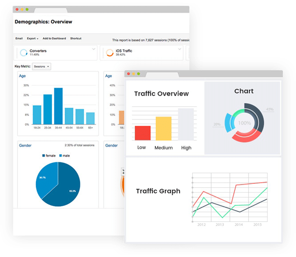 SEO-Analytics-Image